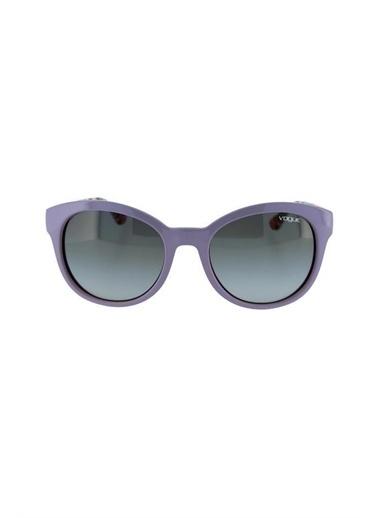 Vogue Güneş Gözlüğü Lila